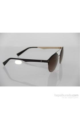 Optellı 2268 C4 54-19 Güneş Gözlüğü