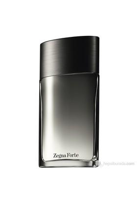 Zegna Forte Edt 100 Ml Erkek Parfümü