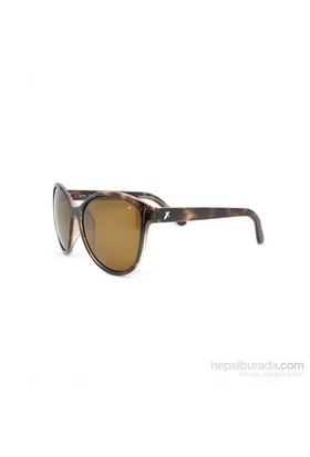 Exess E 1716 7085 Kadın Güneş Gözlüğü