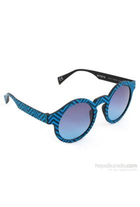Eyeye Is004.Rıw.027 Unisex Güneş Gözlüğü