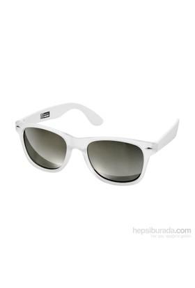 Us Basic 10037605 Güneş Gözlüğü
