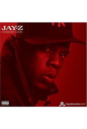 Jay-Z - Kıngdom Come