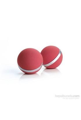 Aiptek E30 Stereo Bluetooth Hoparlör