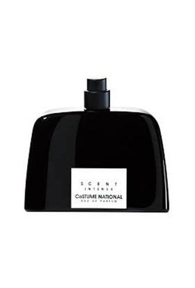 Costume National Scent Intense Edp 100 Ml Parfüm