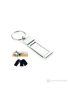 Nektar B62929 Çanta Askısı & Metal Anahtarlık