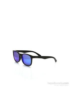 Exess E 1720 1250 Rs Unisex Güneş Gözlüğü