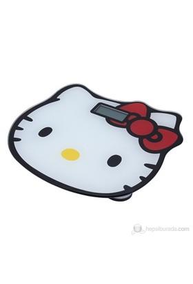 Hello Kitty HK-B90010 Kişisel Baskül