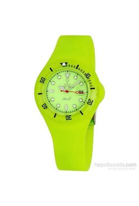 Toywatch Jyd06yl Kadın Kol Saati