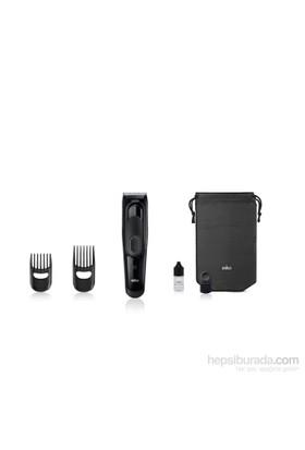 Braun Saç Kesme Makinesi HC5050