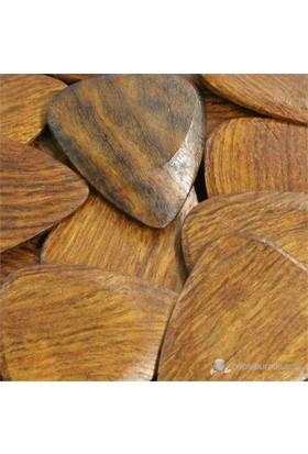 Timber Tones Mexican TTMB Bocote Pena