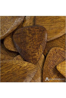 Timber Tones Sapele TTSP Entandrophragma Cylindricum Pena
