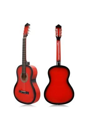 Andres Gitar Klasik 4/4 Ad12