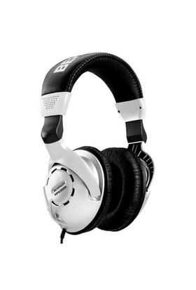 Behringer HPS3000 Kulaklık