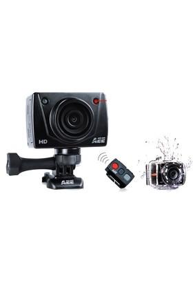 Next AEE SD 21 Classic Aksiyon Kamera