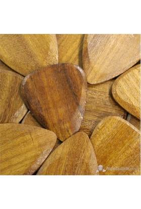 Timber Tones Afromosia TTAF Pericopsis Angolensis Pena