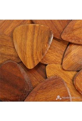 Timber Tones Bloodwood (Brosimum Rubescens) Pena