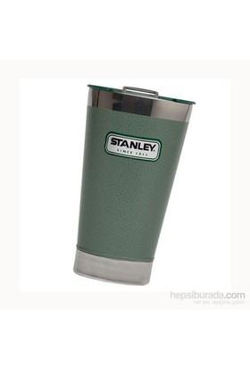 Stanley Classic Vakumlu Kamp Bardagi 0,47 Lt