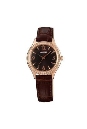 Orient Fqc10004t0 Kadın Kol Saati