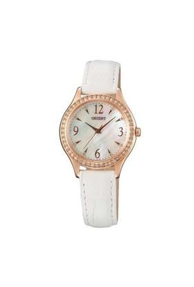 Orient Fqc10005w0 Kadın Kol Saati
