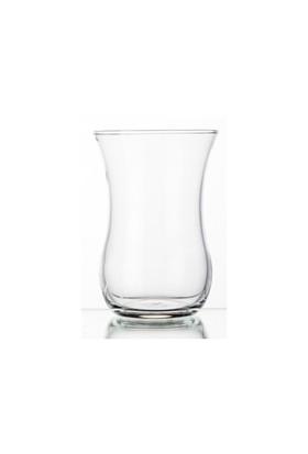 Lav Çay Bardağı 6'Lı 30020