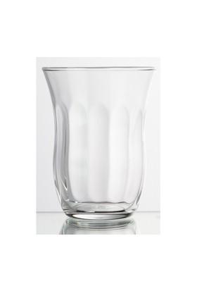 Lav Çay Bardağı 6''Lı Optikli 30030Opt