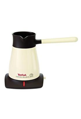 Tefal Coffee Delight Türk Kahvesi Makinesi
