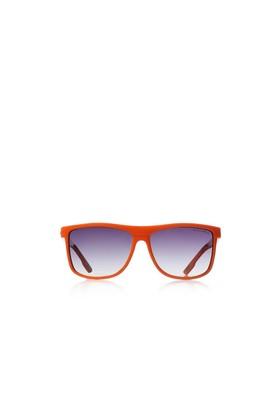 Infiniti Design Id 4035 173 Bayan Güneş Gözlüğü 603243