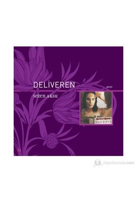 Sezen Aksu - Deliveren (CD)