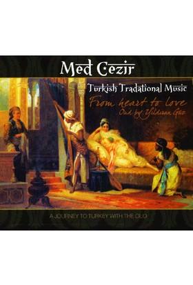 Med Cezir - Turkish Tradational Music