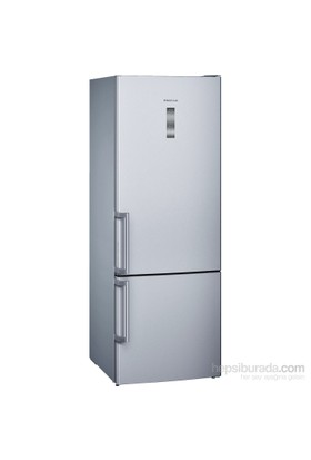 Profilo BD3056L3VN A++ 559 Lt NoFrost Kombi Tipi Buzdolabı