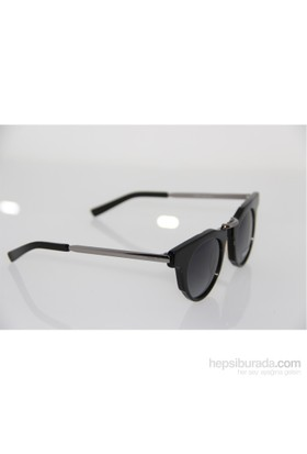 Romanson 15-Rs2050 C1 45-22 Güneş Gözlüğü