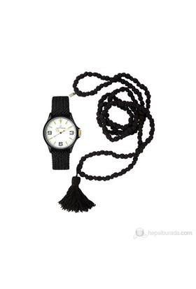 Toywatch St02bk Unisex Kol Saati