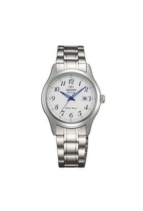 Orient Fnr1q00aw0 Kadın Kol Saati