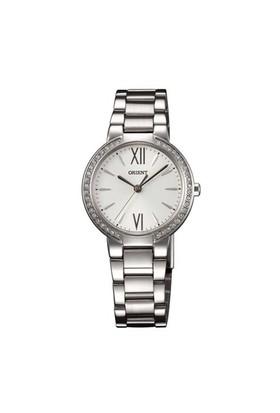 Orient Fqc0m004w0 Kadın Kol Saati