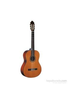 Jay Turser JJC-45 Klasik Gitar