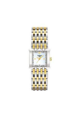 Tissot T.02.2.181.81 Kadın Kol Saati