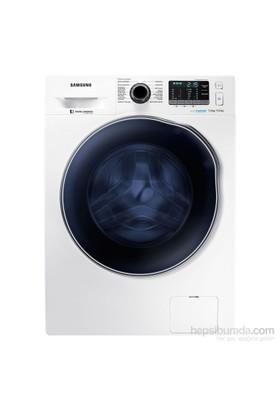 Samsung WD70J5410AW AH 7 Kg Yıkama 5 Kg Kurutma Kapasiteli 1400 Devir Çamaşır Makinesi
