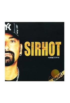 Sırhot - Narcotıc / Nakavt