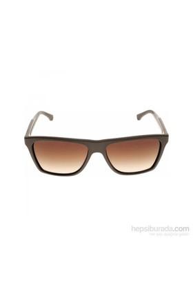 Emporio Armani Ea4001/506413 Unisex Güneş Gözlüğü