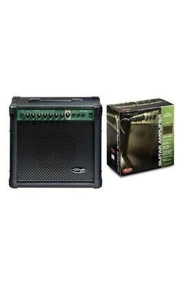 Stagg 20 Ga R Gitar Amplifikatör