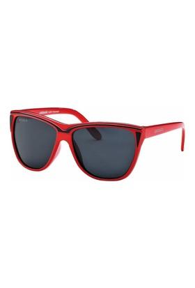 Sebago Sbgg3029col03 Kadın Güneş Gözlüğü