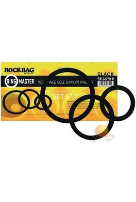 Rockbag Rb 22070 B