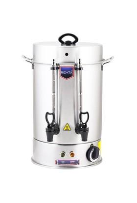 80 Bardak Standart Çay Makinası Çay Otomatı