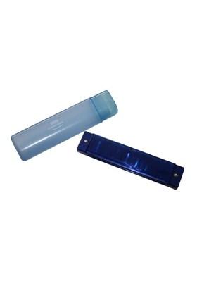 Jwin 16 Delikli Mızıka (Mavi)