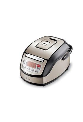 Sinbo sco-5040 Çok Fonksiyonlu Pişirici