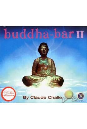 Buddha-bar 2 (cd)