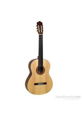 Yamaha C30 Klasik Gitar (Taşıma Kılıfı Hediye)
