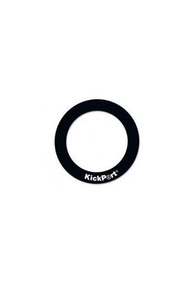 Kıckport Trgbl T-Ring