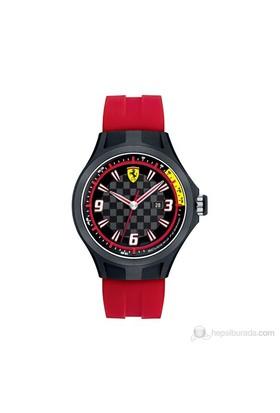 Ferrari 830002 Erkek Kol Saati