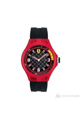 Ferrari 830006 Erkek Kol Saati
